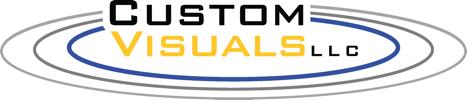 Custom Visuals, LLC